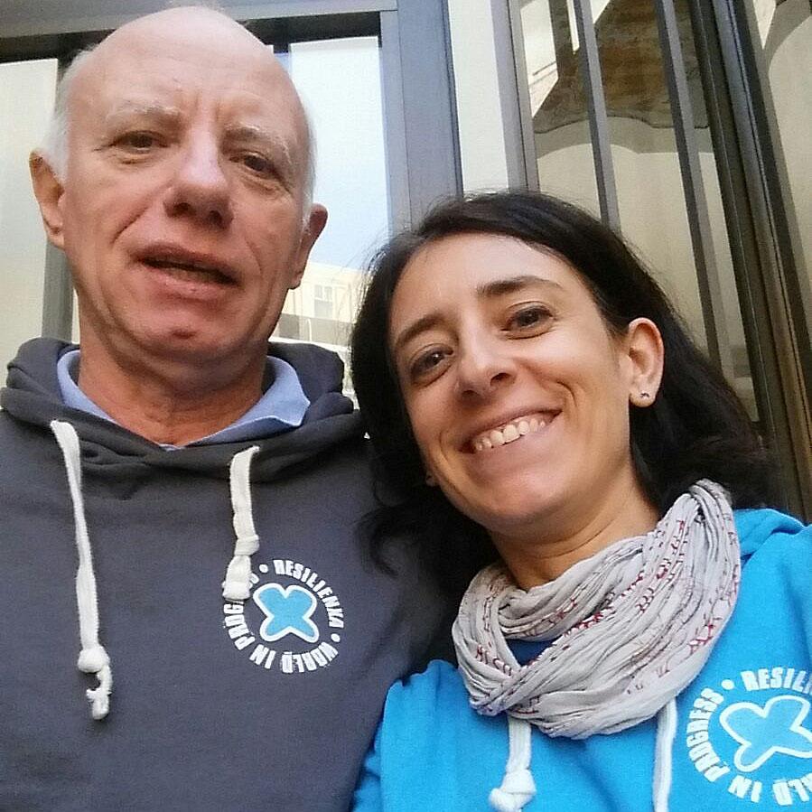 Ivano-e-la-Ile-Amici-Resilienxa