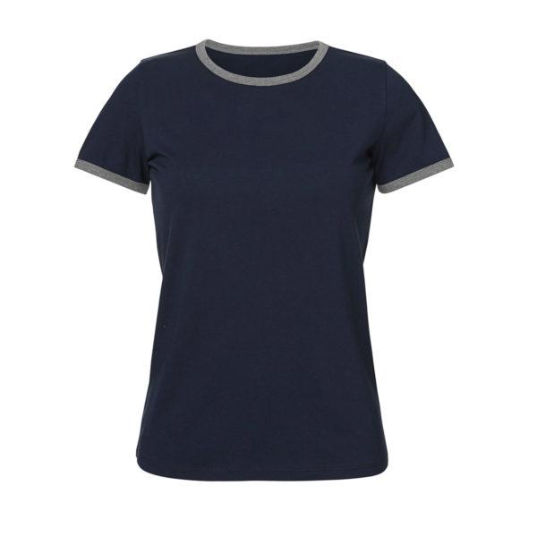 R061-tshirt-donna-orli-Navy-MidHeatherGrey