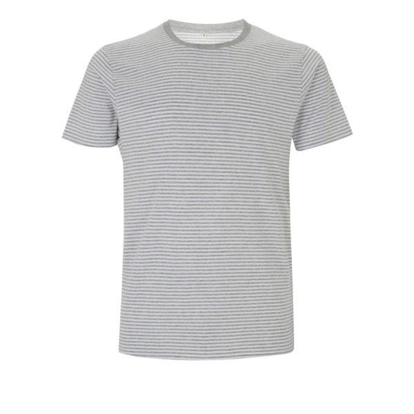 R100-tshirt-unisex-righe-bianco-grigio
