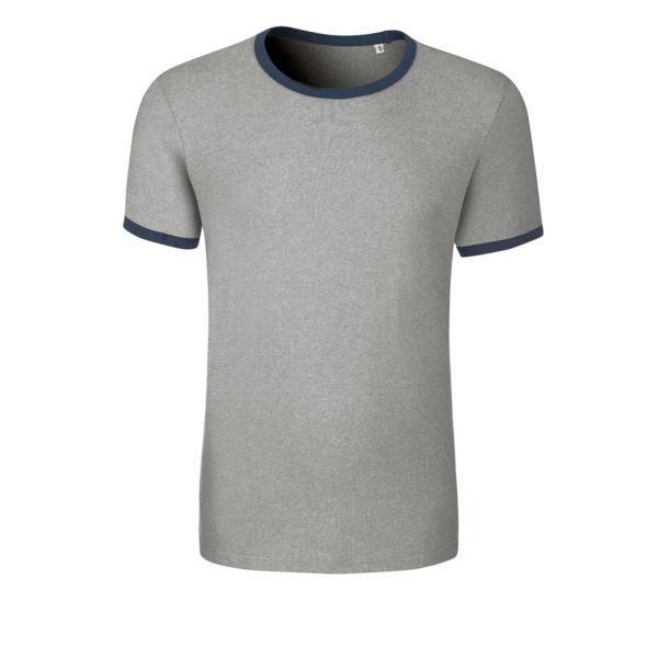 R513-tshirt-uomo-orli-HeatherGrey-FrenchNavy