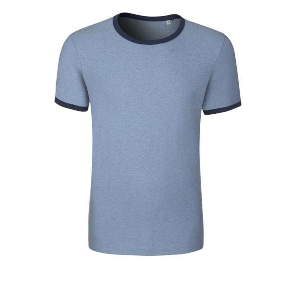 R513-tshirt-uomo-orli-MidHeatherBlue-Navy