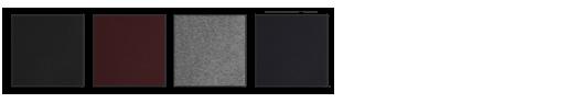 R600-colori