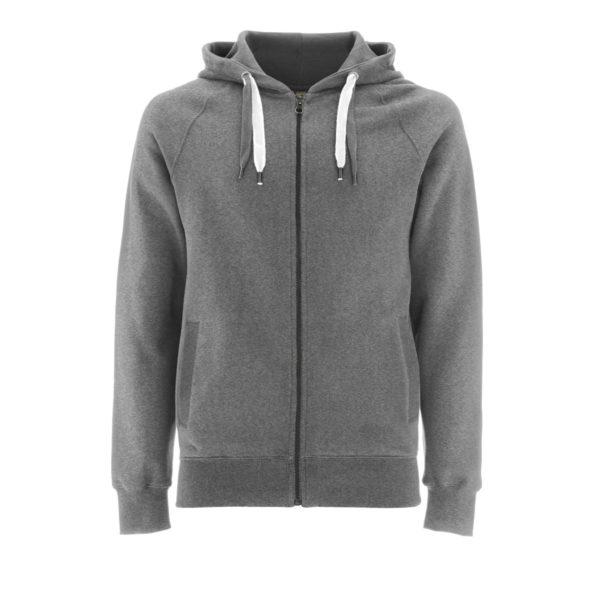 R600-felpa-unisex-grey