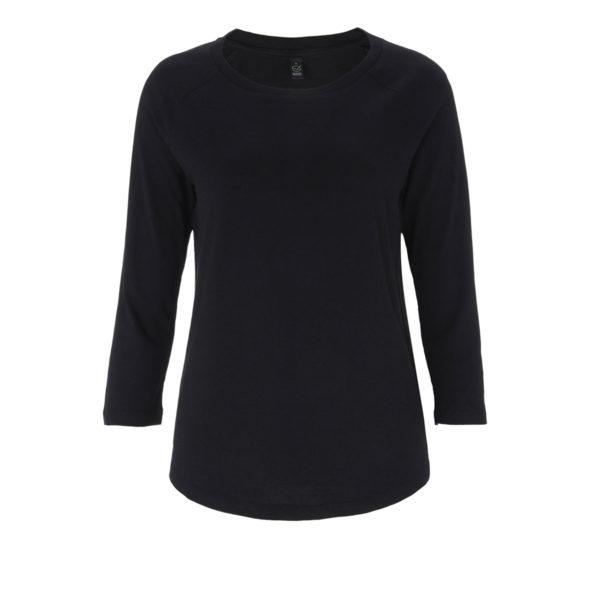 RE47-tshirt-donna-black
