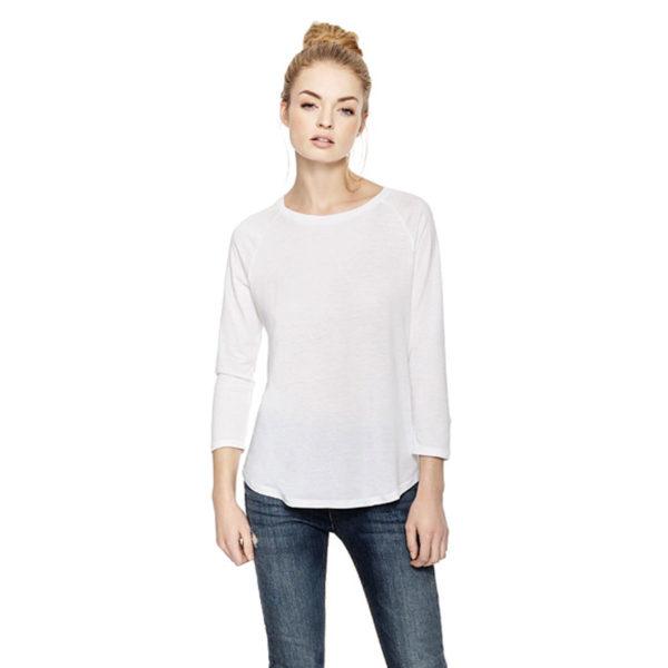 RE47-tshirt-donna-img01