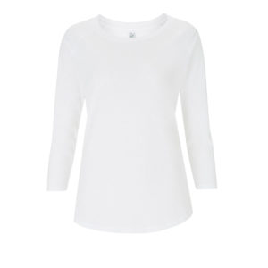 RE47-tshirt-donna-white