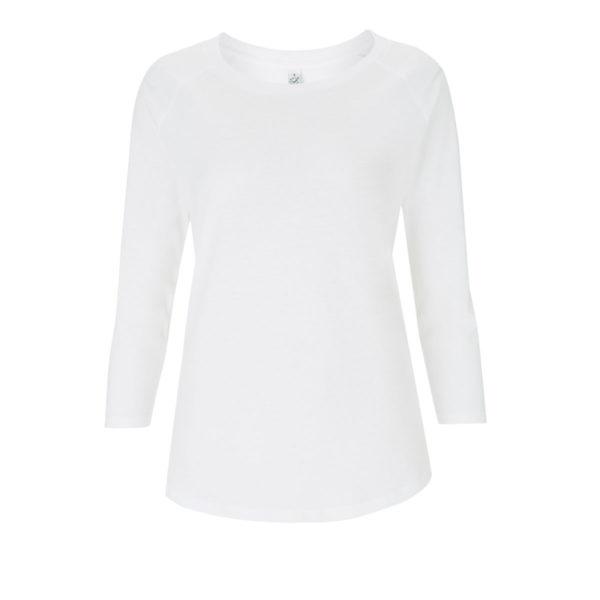 RE47-tshirt-donna-white