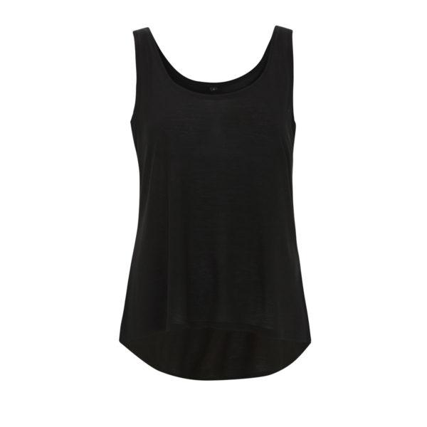 RE96-canotta-donna-black