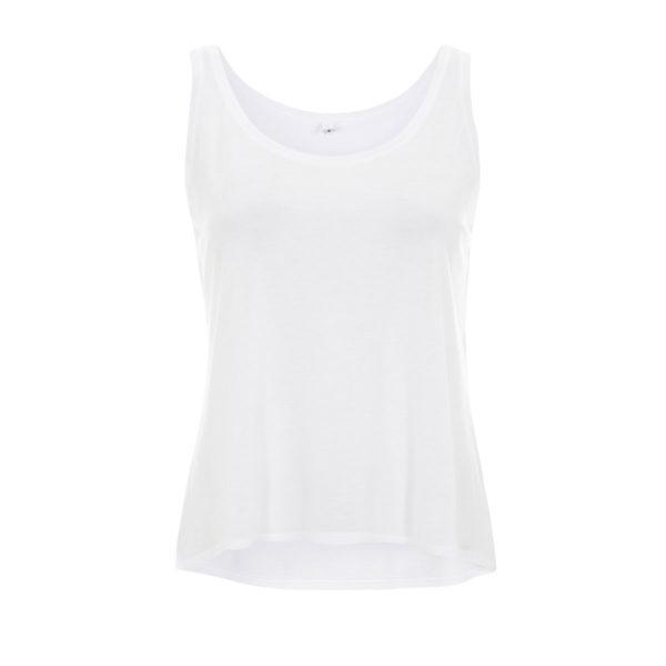 RE96-canotta-donna-white