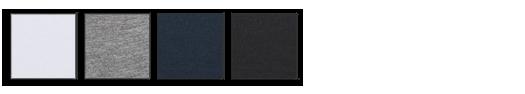 RF245-colori