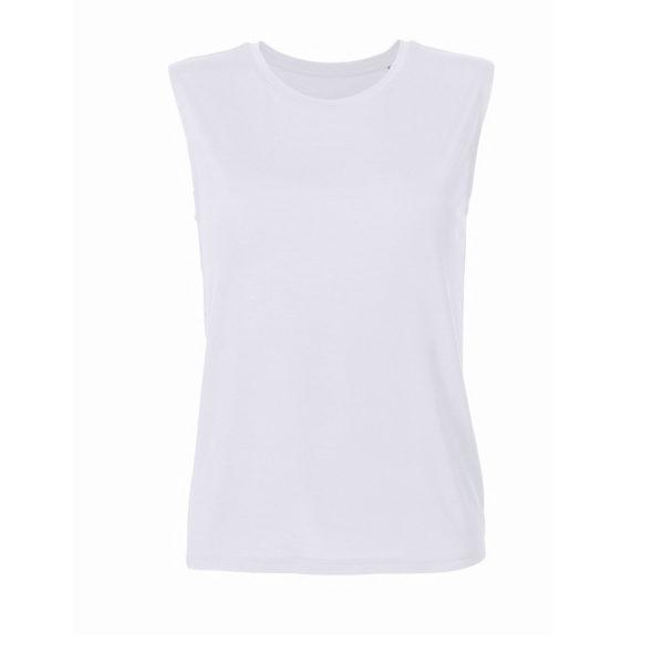 RF245-tshirt-smanicata-donna-faggio-white