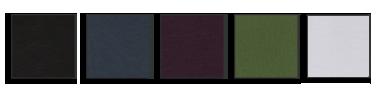 RB43-Colori-Disponibili