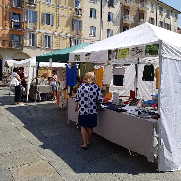 Resilienxa a Casale-Monferrato
