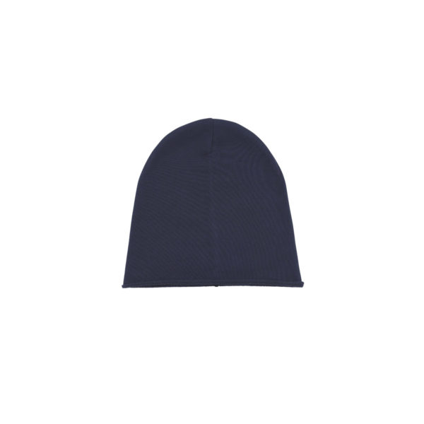 R750-cappellino-navy resilienxa